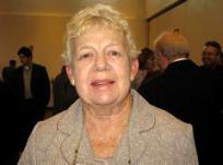 Roberta Albrecht (Greene)