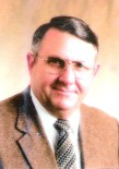 Joe Vandervest 1984