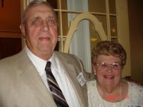 LHS Erickson, Marie & Jim_