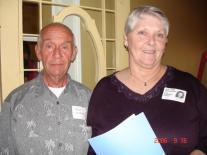 LHS Hogenson, Joan & Jude_