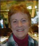 Schmidt Barbara Modern