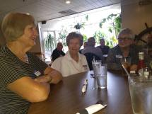 Class of 56 Luncheon 9-6-19 (11)
