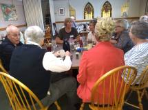 Class of 56 Luncheon 9-6-19 (9)